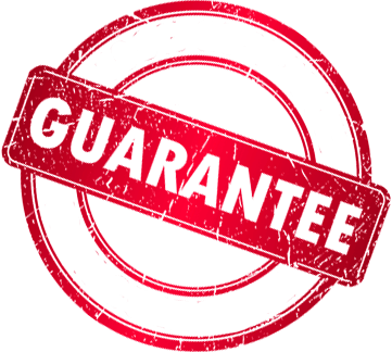 guarantee-red Blog